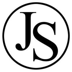 Уроки вокала,уроки гитары,студия звукозаписи Jera Studio